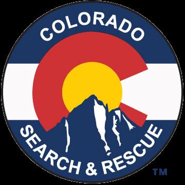 Colorado Search & Rescue Association