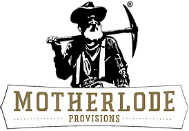 Motherlode Provisions