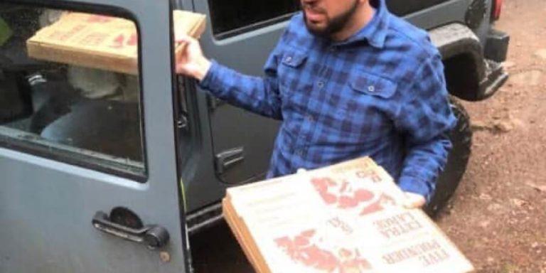 20190621_pizza-delivery-recon-01