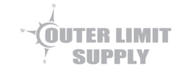 Outer Limit Supply is a trusted source for medical kits tailored to outdoor activity.